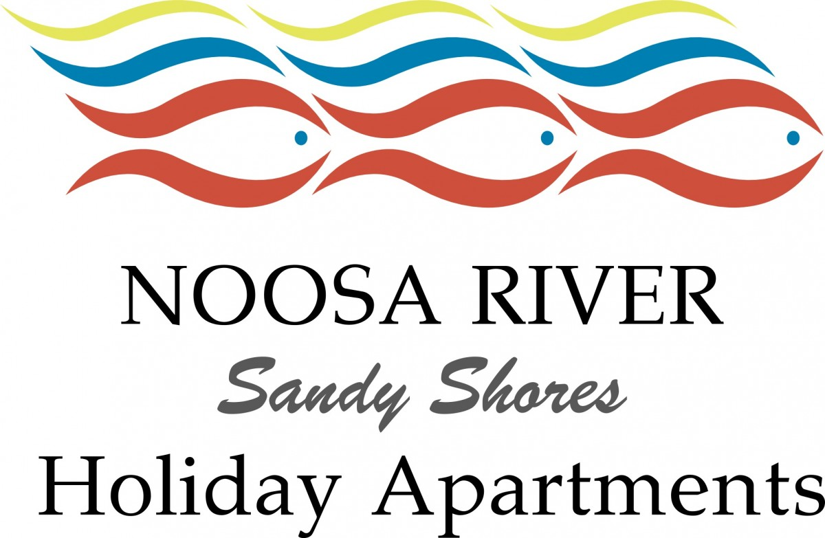 Noosa River Sandy Shores